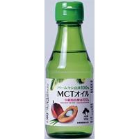 MCTオイル:130g入