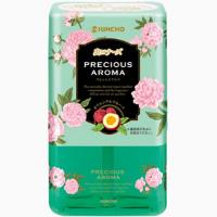 虫コナーズ プレシャスアロマ(オリエンタルフルーツの香り):1個入