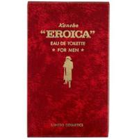 EROICA(エロイカ)オードトアレ:120mL入