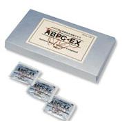 アガリクスABPC-EX:30袋入