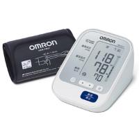 オムロン 上腕式血圧計 HEM-8713:1台入
