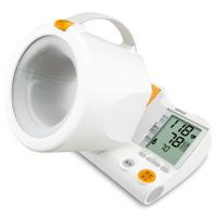 オムロン デジタル自動血圧計 HEM-1000 スポットアーム:1台入