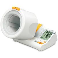 オムロン デジタル自動血圧計 HEM-1040 スポットアーム:1台入
