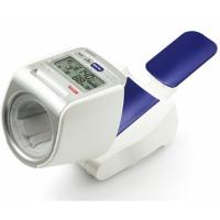 オムロン 上腕式血圧計 HEM-1021 スポットアーム:1台入