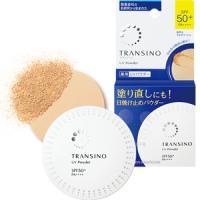 トランシーノ薬用UVパウダーn:12g入
