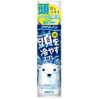 アイスノン 頭を冷やすスプレー:95g入(季節商品)