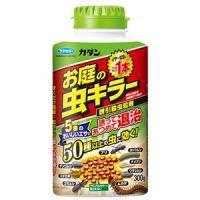 カダン お庭の虫キラー誘引殺虫粒剤:300g入