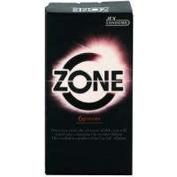 ZONE(ゾーン):6個入