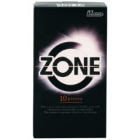 ZONE(ゾーン):10個入