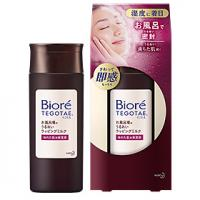 ビオレ TEGOTAEお風呂場のうるおいラッピングミルク(本体):150ml入