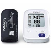 オムロン 上腕式血圧計 HCR-7106:1台入