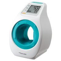 アームイン血圧計 テルモ電子血圧計ES-P2020ZZ:1台入
