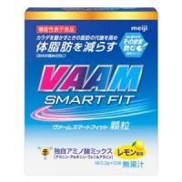 ヴァームスマートフィット顆粒:3.3g×10袋入