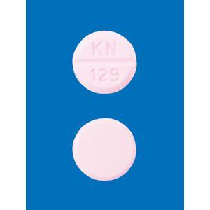 (Lox)ロキソプロフェンNa錠60mg「KN」:100錠(コバロキニン錠)<※入荷に通常よりお時間を頂戴しております。ご了承ください。>