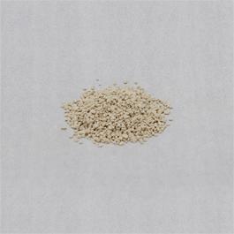 JPS 猪苓湯エキス顆粒〔調剤用〕(J-40):105g(2.5g×42包)(14日分)