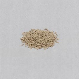 JPS 苓桂朮甘湯エキス顆粒〔調剤用〕(J-39):105g(2.5g×42包)(14日分)