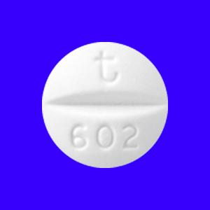 アカルボース錠100mg「テバ」 50錠(10錠×5)