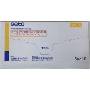 ベタメタゾン 酪酸 エステル プロピオン 酸 エステル