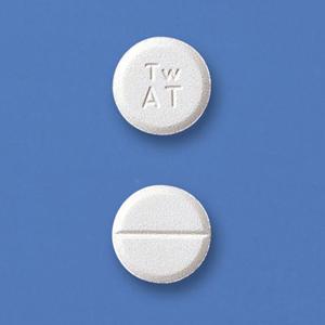 アンブロキソール塩酸塩錠15mg「トーワ」:100錠(アントブロン錠15mg)