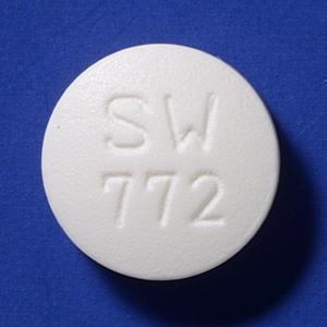オキシブチニン塩酸塩錠3mg「サワイ」:100錠(PTP)(オリベート錠3)
