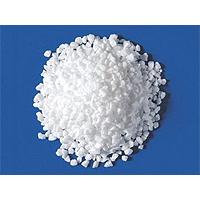 ガストローム顆粒66.7%:168g(1.5g×112包)