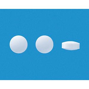 ヘモリンガル舌下錠0.18mg:120錠(12錠×10)