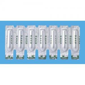 ボラザG坐剤:50個(5個×10)【夏季は取り扱い停止中】
