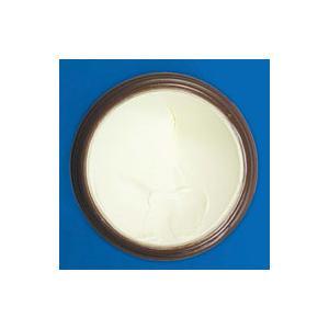 ヨシダ 軟膏 亜鉛 単 華