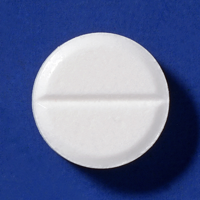 #チザニジン錠1mg「サワイ」 100錠(PTP10錠×10) (エンチニン錠1)