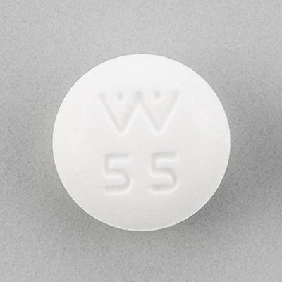 レベニン錠 120錠(PTP)