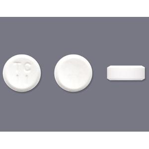 ビラノア錠20mg 20錠(10錠×2)