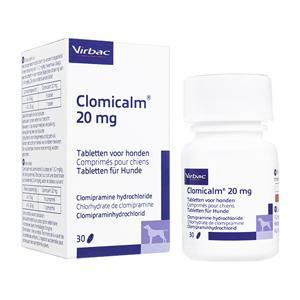 Clomicalm20mg30錠 2箱