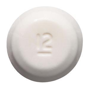 #エビリファイOD錠12mg:50錠(10錠×5)