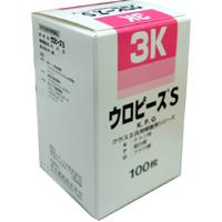 ウロピースS 3K:100枚入