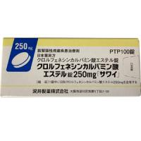 弛緩 剤 副作用 筋