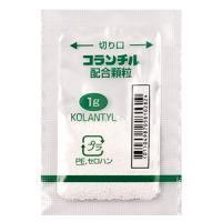 コランチル配合顆粒:SP105g(1g×105包)