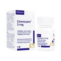 Clomicalm5mg30錠 2箱
