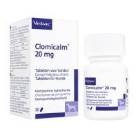 Clomicalm20mg30錠 3箱