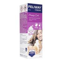 フェリウェイスプレー猫用60ml 2本