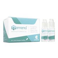 レメンド角膜潰瘍治療用ジェル犬猫用3ml10本 2箱