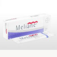 Meliane21錠 1箱
