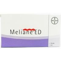 MelianeED28錠 1箱
