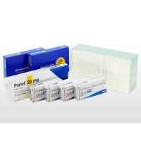 ピロリ菌除菌B(一次治療)セット+ピロリ菌検査キット 1セット