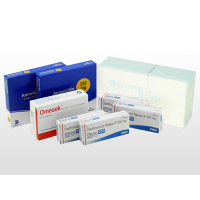 ピロリ菌除菌C(一次治療)セット+ピロリ菌検査キット 1セット