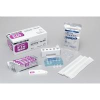 クイックナビ-Flu+RSV 10回用(商品番号324863):1セット