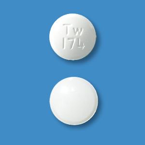 L-アスパラギン酸Ca錠200mg「トーワ」:100錠(エルスプリーCA錠200mg)