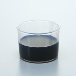 アズレイうがい液4%:10mL×10本