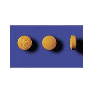 アドナ錠30mg:100錠(10錠×10)PTP