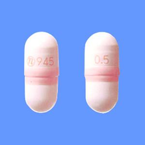 アルファカルシドールカプセル0.5μg「日医工」(劇):100カプセル(10カプセル×10)PTP (リモデリンカプセル0.5)