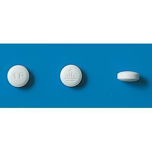 アレジオン錠10:100錠(10錠×10)PTP